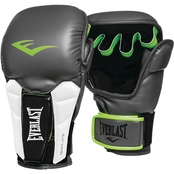 Everlast Prime MMA Training Gloves