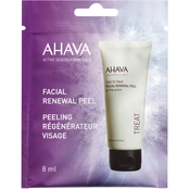 AHAVA Facial Renewal Peel Single Sachet