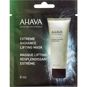 AHAVA Extreme Radiance Lifting Mask Single Sachet