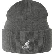 Kangol Acrylic Cuff Pull On Hat