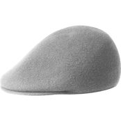 Kangol Seamless Wool 211 Hat