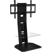 Altra Galaxy 50 in. TV Stand with Mount