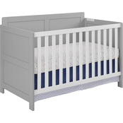 Cosco Willow Lake Crib