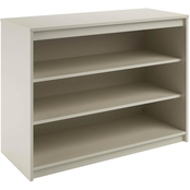 Cosco Elements Bookcase