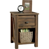 Altra Farmington Nightstand