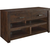 Altra Westbrook 42 in. TV Stand