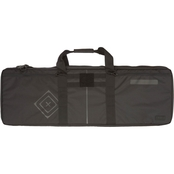 5.11 Shock Rifle Case