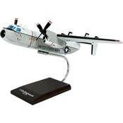 Daron C-2A Greyhound 1/48