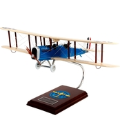 Daron De Havilland DH-4 1/24