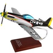 Daron P51D Miss Marilyn Replica 1/24