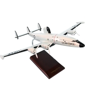 Daron RC-121D Warning Star Replica 1/72