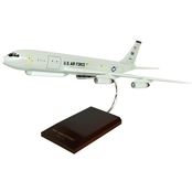 Daron E-8C Joint Stars Galaxy Replica 1/100