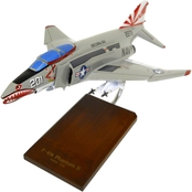 Daron F-4N Phantom II Replica 1/48
