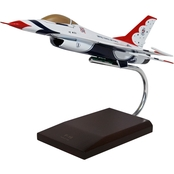 Daron F-16A Thunderbirds 1/48