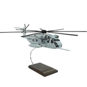 Daron CH-53E Super Sea Stallion 1/48