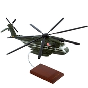Daron Sikorsky CH-53E Presidential Support 1/48