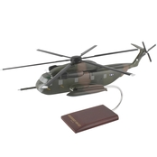 Daron HH-53E Super Jolly Green Giant 1/48