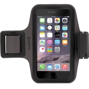Griffin Trainer Plus Armband for iPhone 6 Plus/6s Plus