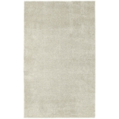 Garland Rug Room Size Bathroom Rug