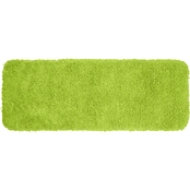 Garland Rug Jazz Shaggy Bath Rug