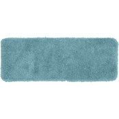 Garland Rug 22 x 60 In. Serendipity Bath Rug