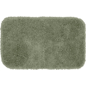Garland Rug 24 x 40 In. Serendipity Bath Rug