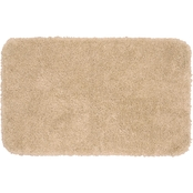 Garland Rug 30 x 50 In. Serendipity Bath Rug