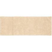 Garland Queen Cotton Bath Rug