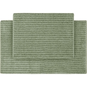 Garland Rug Sheridan Bath 2 Pc. Rug Set