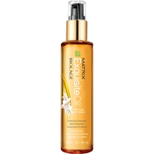 Matrix Biolage Exquisite Oil Protective Treatment