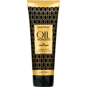 Matrix Oil Wonders Micro Oil Conditioner