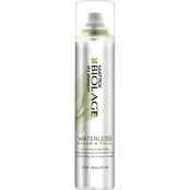 Matrix Biolage Waterless Clean and Full Dry Shampoo