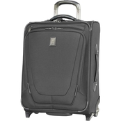 Travelpro Crew11 International Carry On Rollaboard