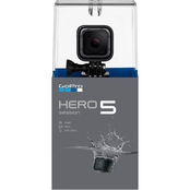 GoPro HERO5 Session 10MP Action Camera