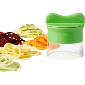 OXO Good Grips Hand Held Spiralizer