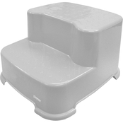 Playtex 2 Step Stool