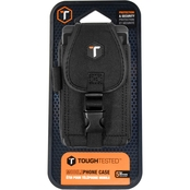 ToughTested Rugged 6 Point Security Phone Case
