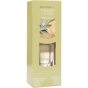 Yankee Candle Sage and Citrus Reed Diffusers