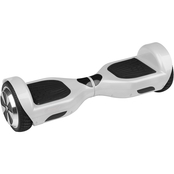 Magic InMotion MoHawk R6 Self Balancing Hover Board