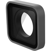 GoPro Protective Lens Replacements