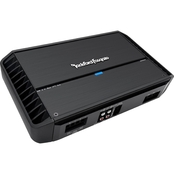Rockford Fosgate Punch P500X2 Two Channel Amplifier