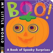 Boo! (My Little World)