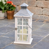 Smart Living Home & Garden Camden LED Candle Lantern