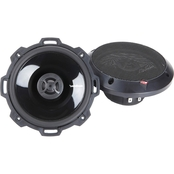 Rockford Fosgate 5.25 In. Punch P152S Two Way Component Speaker System