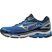 Mizuno Men's Wave Inspire 13 Running Shoes