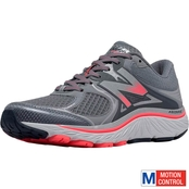 New Balance Women's W940GP3 Running Shoes