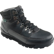 Eastland Men's Chester Hiking Boots