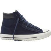 Converse Men's Chuck Taylor All Star Shield Canvas High Top Boots
