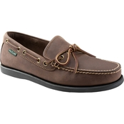 Eastland Yarmouth Camp Moc Slip On Shoes