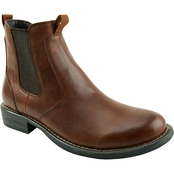 Eastland Daily Double Jodhpur Boots